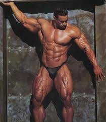 Kevin-Levrone2