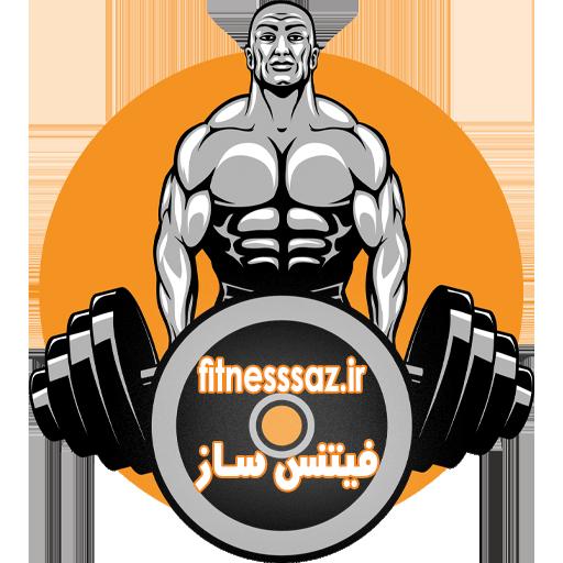 fitnesssaz-logo