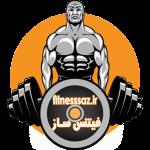 logo-fitnesssaz.ir