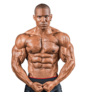 bodybuilding-fitnesssaz