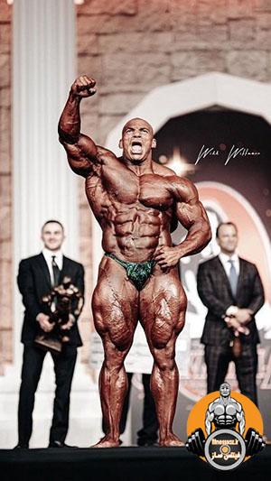 Big-Ramy-fitnesssaz.ir